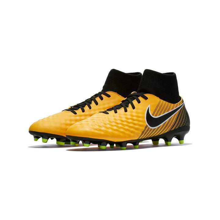 Nike Magista Onda II DF FG homme Football Bottes8 US 5460^ 9 EUR 42.5 REF 5460^ US d868d9