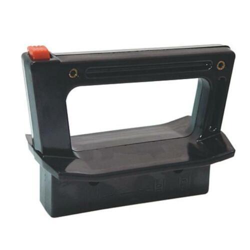 Nh nh00 copia de seguridad conjunto de ser 25a 3 trozo de cuchillo de envase copia de seguridad de copia de seguridad