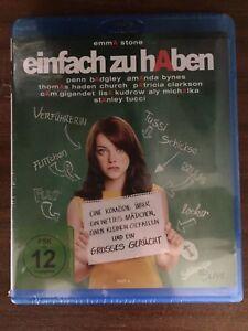 BluRay - einfach zu haben - Neu - Neundorf, Deutschland - BluRay - einfach zu haben - Neu - Neundorf, Deutschland