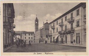LA-SPEZIA-MIGLIARINA-1942