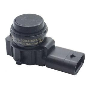 Sensor-de-Aparcamiento-Delantero-Trasero-Para-BMW-2-Serie-F22-220D-1