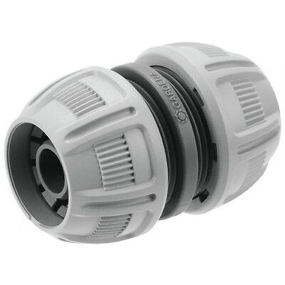 """GARDENA Reparator 13mm (1/2"""") 15mm (5/8"""")-Schläuche 18232-50"""