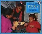 Tools by Ann Morris (1998, Paperback)