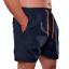 Indexbild 18 - HERREN Übergröße Badeshorts Badehose Bigsize NEON plus size  Männer Bermuda N06