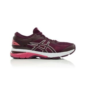 Cameo Running Shoes Women's Details Asics Kayano About Rosellepink 25 Gel zqUMGVpLS