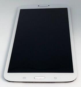 Samsung-Galaxy-Tab-3-SM-T310-8-034-Original-Screen-Assembly-LCD-Digitizer-Part