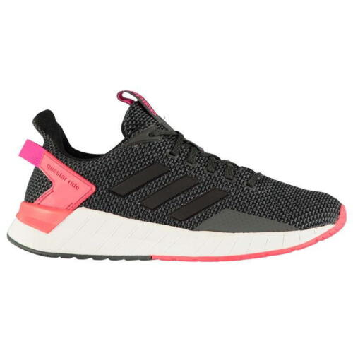 2 40 5 Eu Adidas Us Ride Scarpe 8 Uk Sportive Donna Questar 2962 7 3 Ref x7qgUwP