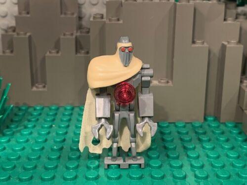 Super Zustand Lego® Star Wars Minifigur Figur Trooper Obi-Wan Yoda Darth Vader
