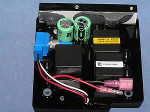 image is loading minn-kota-24-volt-traxxis-control-board-2184017-