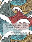 Psammead Complete Series Books 1 2 3: Five Children and It, the Phoenix and the Carpet, the Story of the Amulet (Edith Nesbit Masterpiece Collection) by Edith Nesbit (Paperback / softback, 2015)