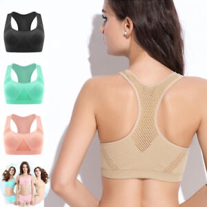 Women-Yoga-Kits-Shorts-Gym-Fitness-Clothing-Summer-Tracksuit-Running-Sportswear