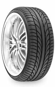 1 new 225 35 19 84w xl achilles atr sport tire performance radial 225 35r19 ebay. Black Bedroom Furniture Sets. Home Design Ideas