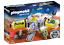 Playmobil-Space-9487-Mars-Space-Station-MIB-New thumbnail 1