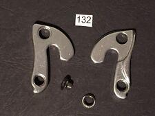 #132 Rear Derailleur Mech Gear Hanger Frame Drop Out For GT - Schwinn Frames