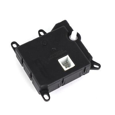 HVAC A//C Heater Blend Vent Mode Air Blend Door Actuator for Ford Mercury 604-214