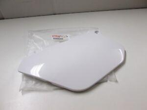 Seitenverkleidung-Verkleidung-Heck-links-COVER-SIDE-FAIRING-NEU-Yamaha-DT-125-R