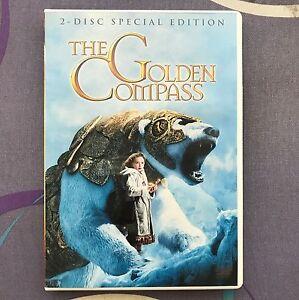 Original-DVD-Movie-The-Golden-Compass
