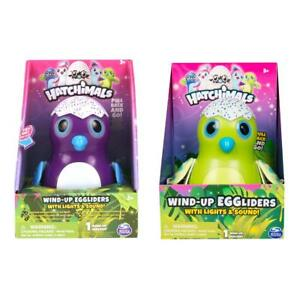 Spinmaster-hatchimals-Wind-Up-eggliders-365175-COLORI-ASSORTITI-brandtoys