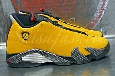 Nike Air Jordan 14 Retro SE (gs