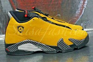 Air Jordan 14 Retro SE \