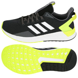 e02499f375e9 Image is loading Adidas-Questar-Ride-Running-Shoes-DB1345-Athletic-Sneakers-