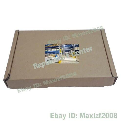 """LCD Display Screen For 5.7/"""" SNT HLM8620 HLM8620-040101 SIEMENS OP25 OP27 Panel"""