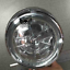 7-034-Chrome-billet-bullet-headlight-Harley-Sportster-XL-DYNA-softail-Bobber-dot thumbnail 3