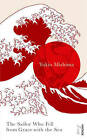The Sailor who Fell from Grace with the Sea by Yukio Mishima (Paperback, 2006)