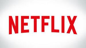 Netflix-1-mese-Entra-e-Leggi-Prezzo-piu-basso-Low-Cost