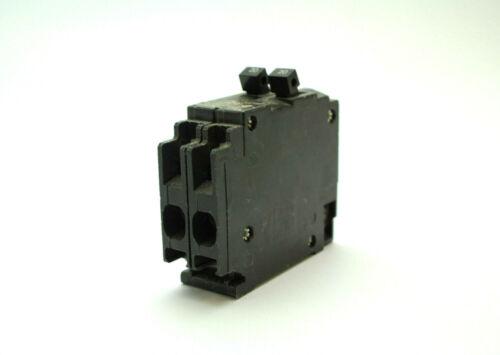 ITE MH-T 2020 1-Pole 20A 120//240VAC Circuit Breaker