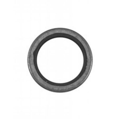 Alpha /& Bravo 1 Mercury Propshaft Seal Fits Outboard