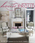 House Proud: Unique Home Design, Louisiana by Valerie Hart, Debra Shriver (Hardback, 2013)