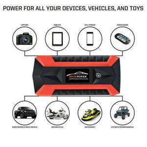 20000mAh-Voiture-Chargeur-de-batterie-12V-Auto-Jump-Booster-demarrage-d-039-Urgence