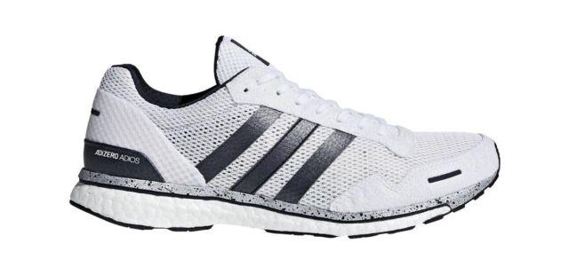 On Sale Online adidas Adizero Adios 3 Aktiv Boost Herren