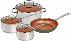 NuWave-Duralon-Ceramic-Nonstick-7-Piece-Cookware-Set-with-12-034-Frying-Pan