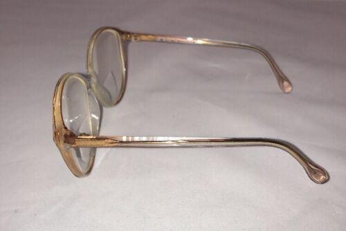 b9beb1d34e20 2 of 7 Silhouette Rose Gold Eyeglasses Frames MADE IN AUSTRIA 55   12 130
