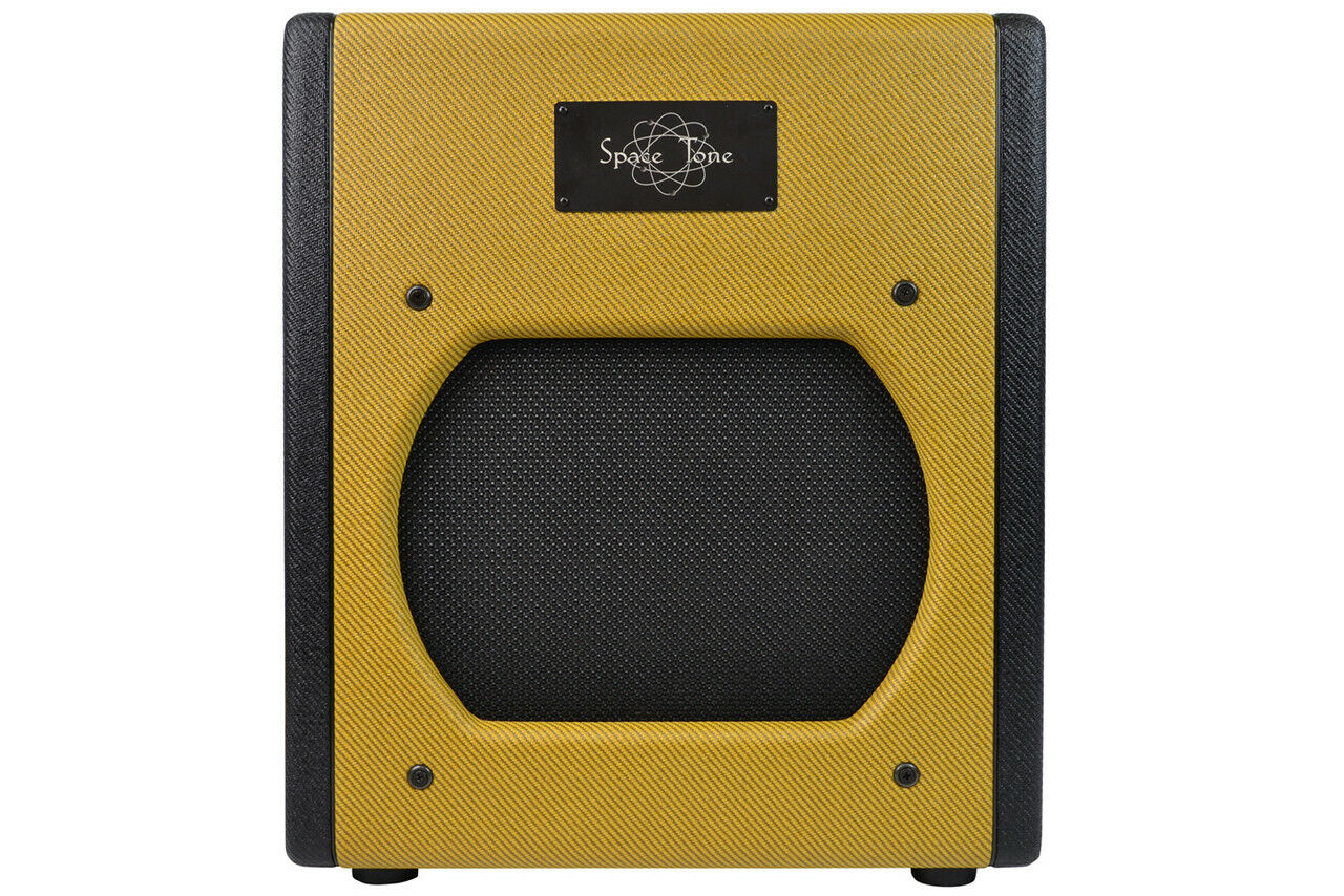 Swart Amplifiers Atomic Space Tone Combo. Buy it now for 1512.32