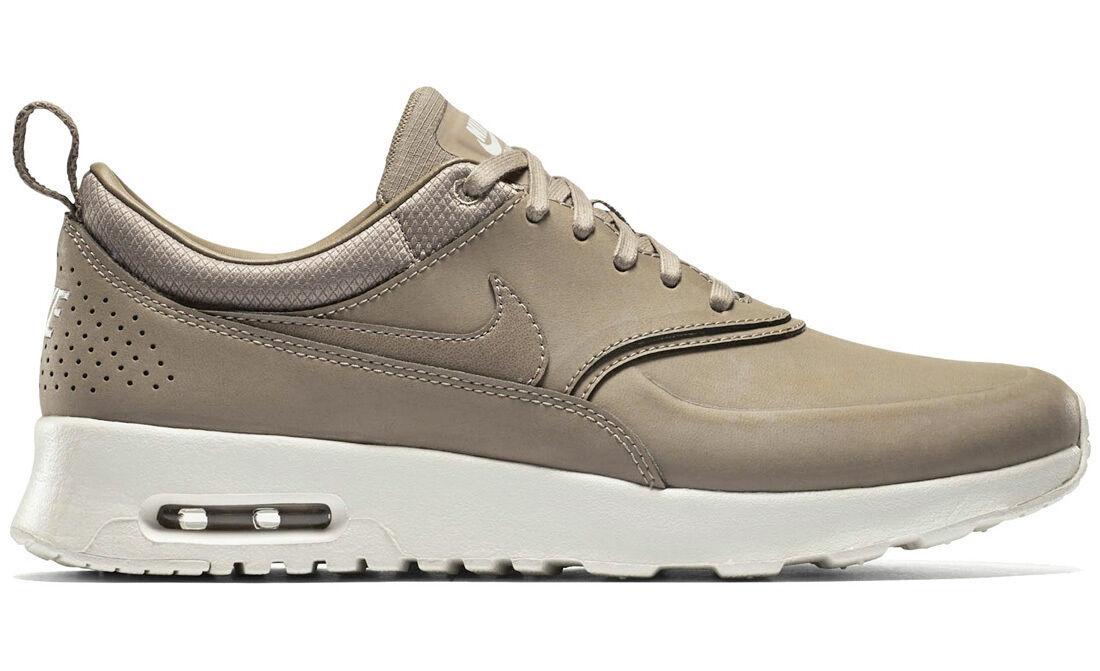 Nike Air Max Thea Premium Desert Camo PRM US 616723-201 6,5-11,5 LOTC 616723-201 US Pinnacle 732a90