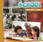 School by Sally Lee (Paperback / softback)