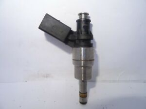 SEAT-LEON-MK2-1P-2-0-FSI-2006-2010-INJECTOR-INJECTION-VALVE-06F906036-BLR