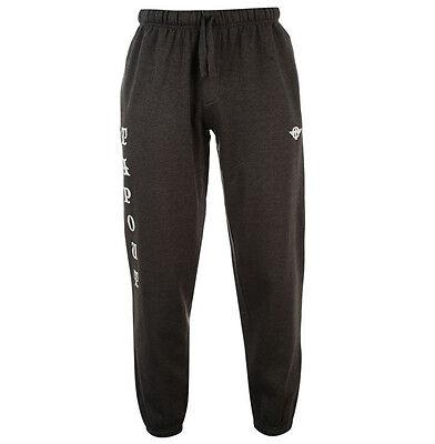 Tapout Herren Jogginghose Sporthose Fitnesshose Gr. S M L XL 2XL 3XL Pants Neu