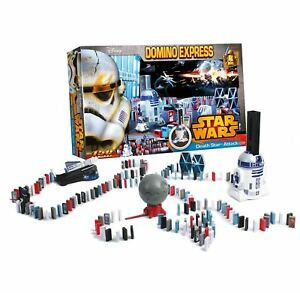 Star-Wars-Domino-Express-Death-Star-Attack-150-Piece