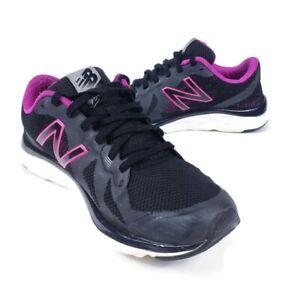 New Balance 790v6 Running Shoes Women's