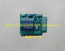 1PC TSU-8 TSU8 CTCSS Decoder For Kenwood TH-22 TH-42 TH-79 TM-733 TM-251 #AN5 LW