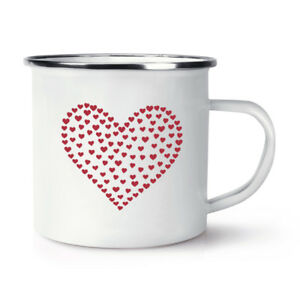Coeur-De-Coeurs-Retro-Email-Tasse-St-Valentin-Amour