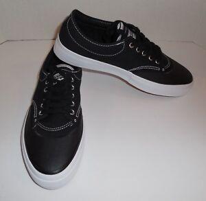 3ed2cc837b2c Converse Mens 9 Womens 10.5 Crimson Canvas OX Sneakers Shoes Black ...