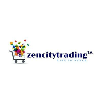 zencitytrading