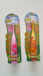 baterry-tooth-brush-Moshi-Monster-pink-BN