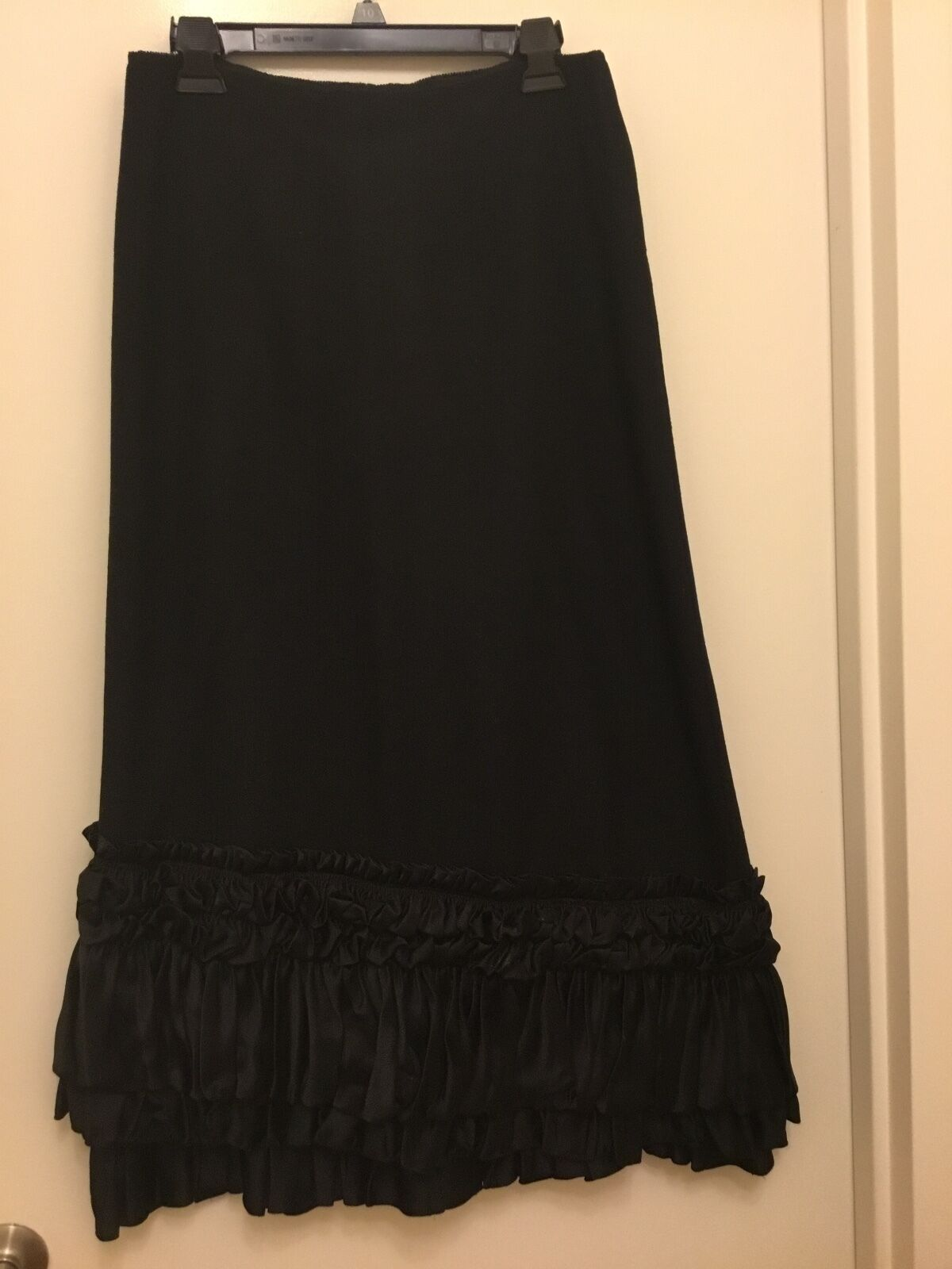 DKNY  Women Skirts , Size 10 .