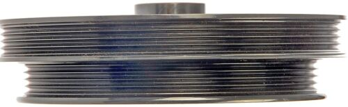 Engine Harmonic Balancer Dorman 594-185